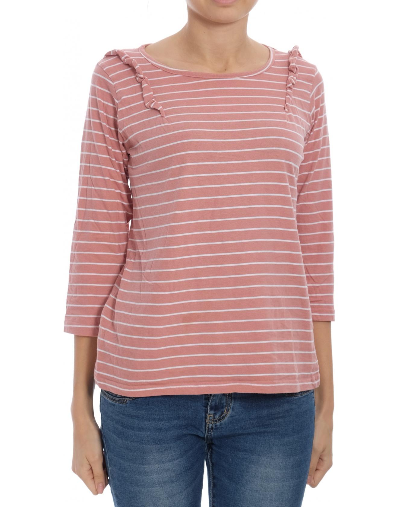 Дамска блуза Zeeman
