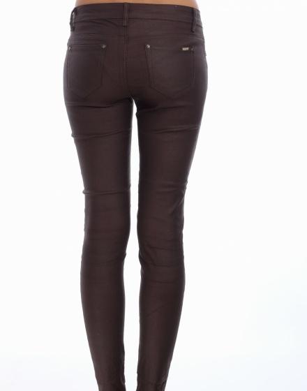 Дамски дънки Evador's Jeans