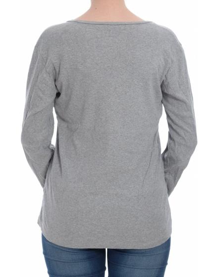 Дамска блуза Bellerose