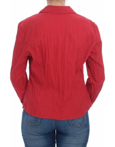 Дамска риза Biba