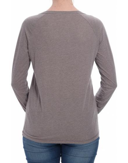 Дамска блуза EDC by ESPRIT