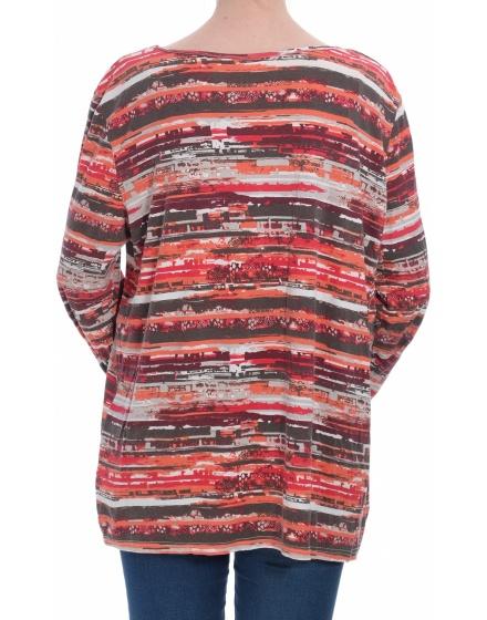 Дамска блуза Laura T.