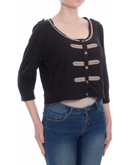 Дамска блуза Miss Etam
