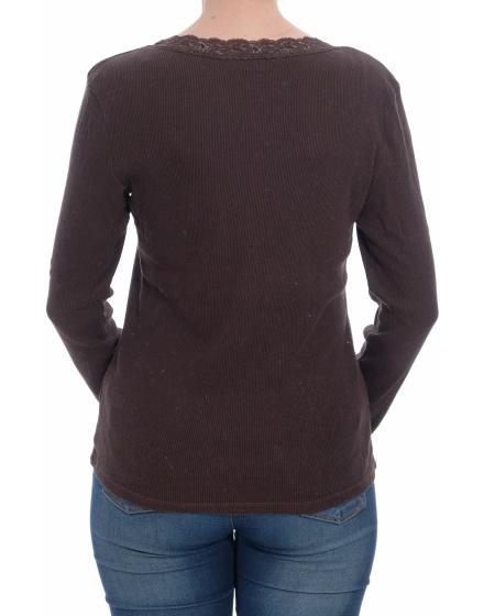 Дамска блуза HEMA