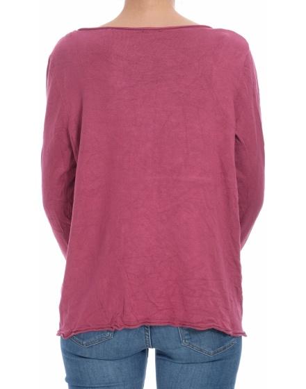 Дамски пуловер Tchibo