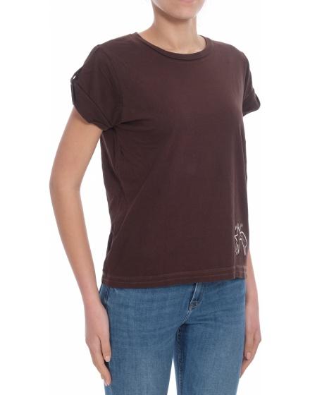 Дамска тениска X-Mail