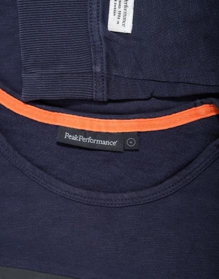 Мъжка блуза Peak Performance