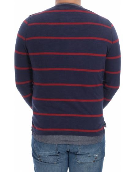 Мъжка блуза McNeal