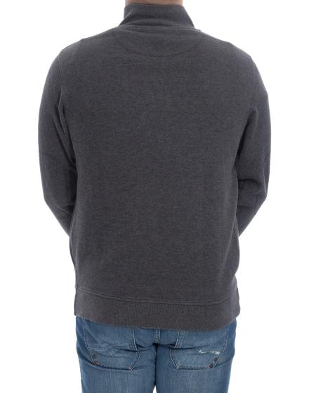 Мъжка блуза Warren & Parker