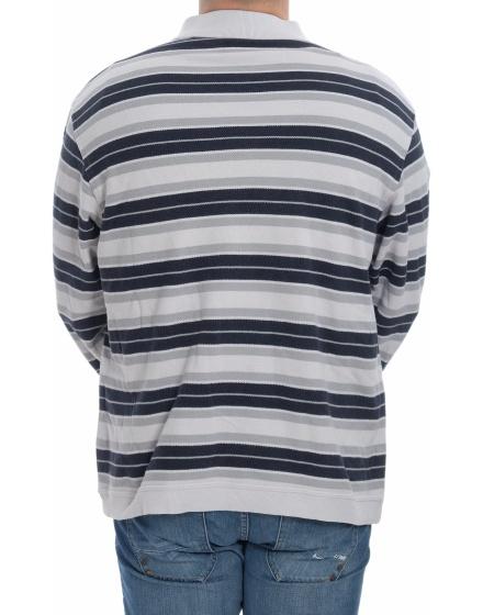 Мъжка блуза Lacoste