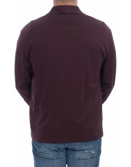 Мъжка блуза Nick Taylor