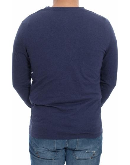 Мъжка блуза Smog