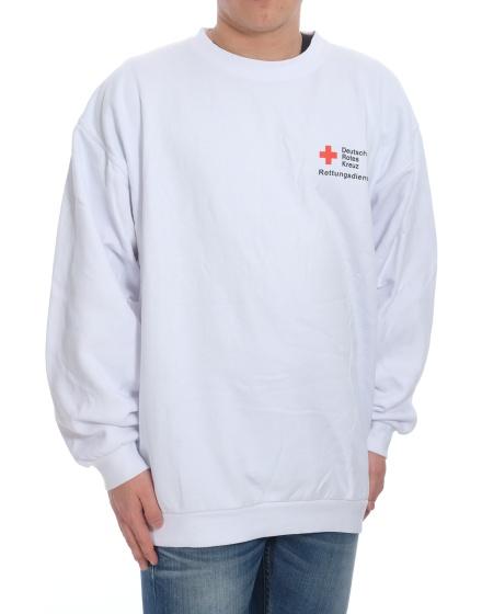 Ватирана блуза Pro Wear