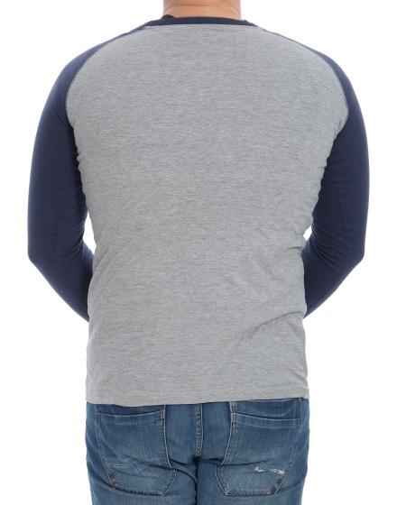 Мъжка блуза Chapter