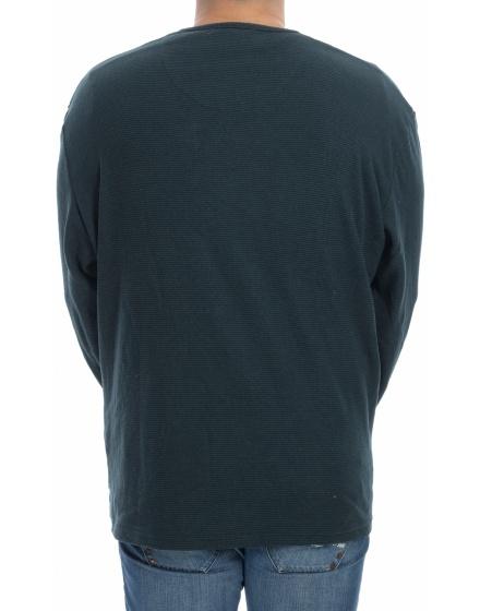 Мъжка блуза Christian Cane