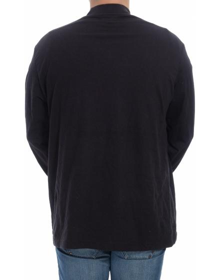 Мъжка блуза ATLAS