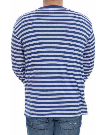 Мъжка блуза