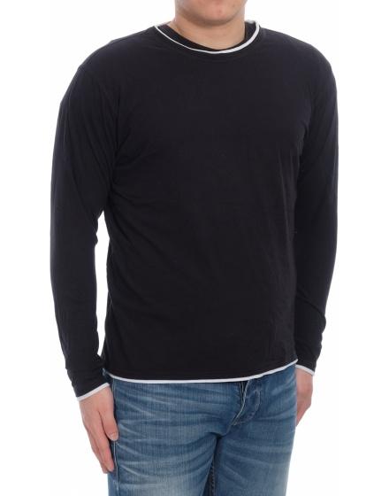 Мъжка блуза Identic