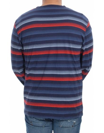 Мъжка пижама Ammann