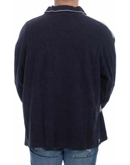 Мъжка блуза Adler