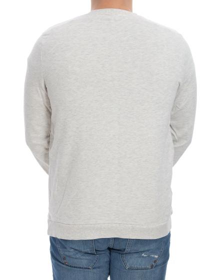 Мъжка блуза New Look
