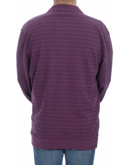 Мъжка блуза Bexleys