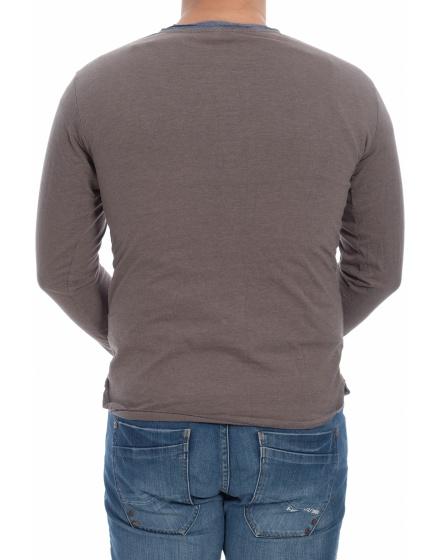 Мъжка блуза Accanto