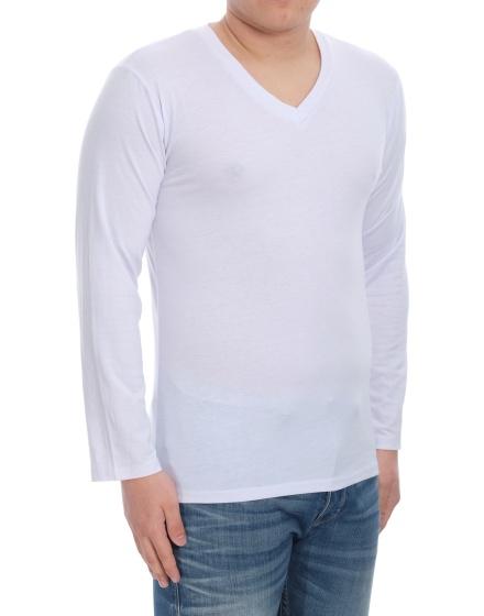Мъжка блуза Uninukoo