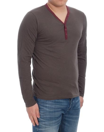 Мъжка блуза FSBN