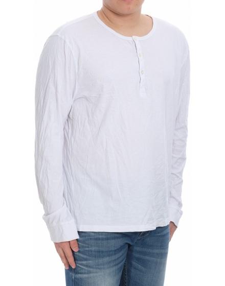 Мъжка блуза C&A