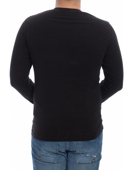 Мъжка блуза Max Way