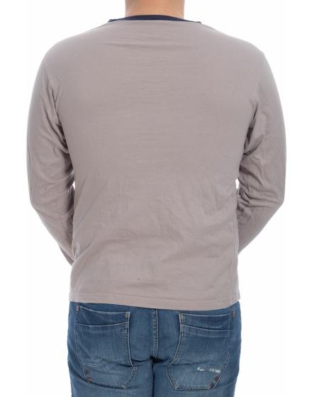 Мъжка блуза John Adams