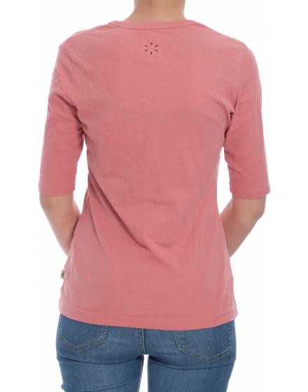 Дамска тениска Sissy Boy