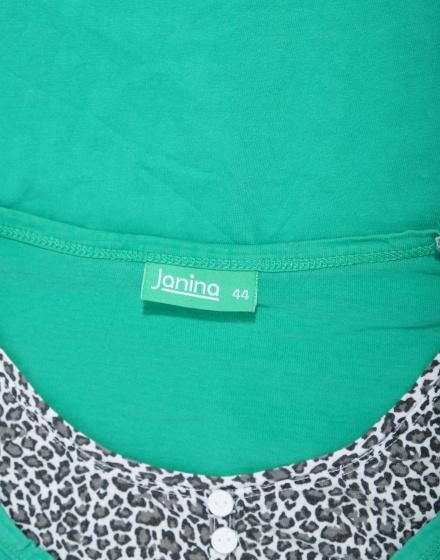 Дамска тениска Janina