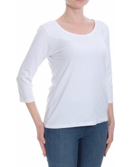 Дамска блуза Promiss
