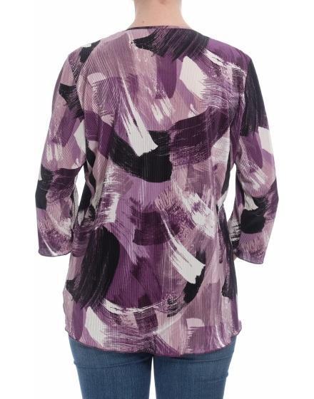 Дамска блуза Bassini