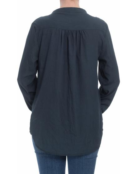 Дамска риза Moodo