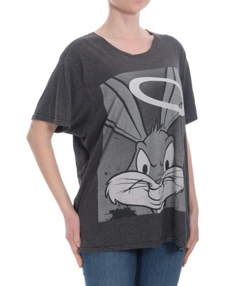 Дамска тениска Looney Tunes