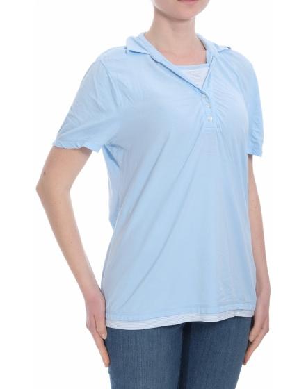 Дамска тениска TCM