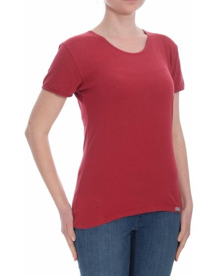 Дамска тениска Con-ta