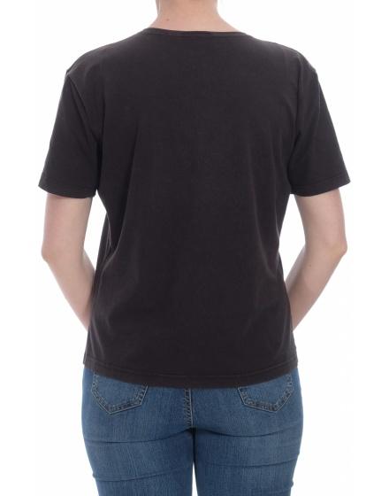 Дамска тениска Biaggini