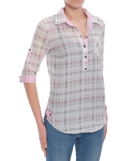 Дамска риза ONLY
