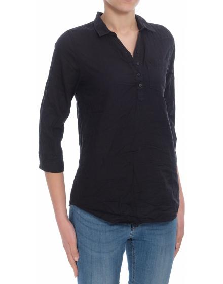 Дамска риза LC WAIKIKI