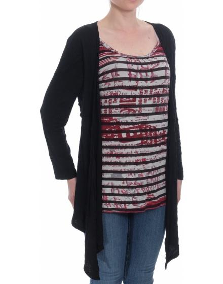 Дамска блуза Tissaia