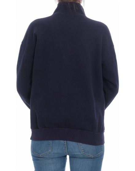 Ватирана блуза GGS
