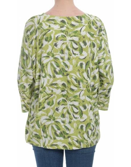 Дамска блуза JM Collection