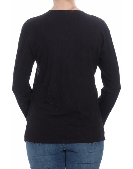 Дамска блуза Rumeysa