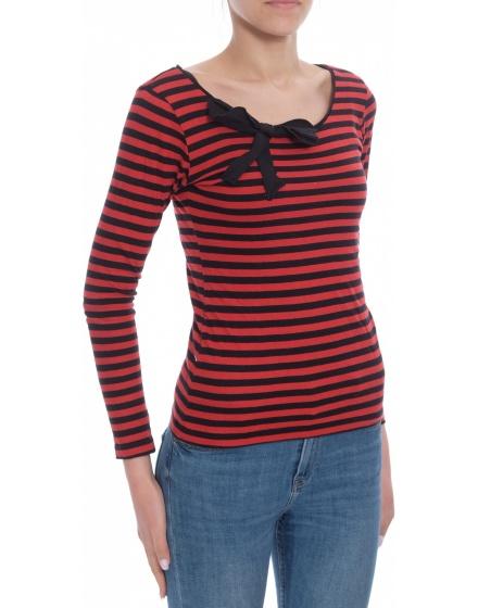 Дамска блуза SisMix