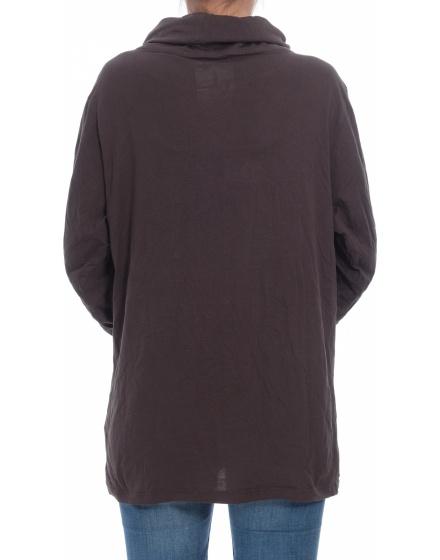Дамска блуза Cedarwood State