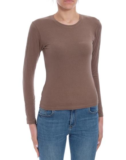 Дамска блуза Gosanli